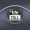 unTill Eye