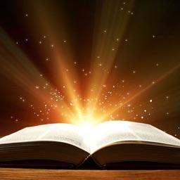Bible - Daily Verse + Widget