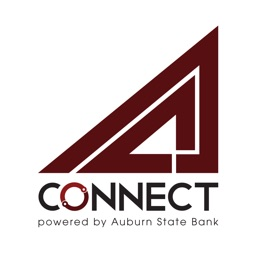 CONNECT, by Auburn State Bank