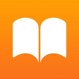 Ícone do app Apple Books