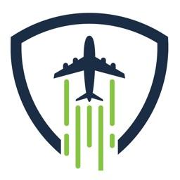 TravelVPN: VPN & Wifi Proxy