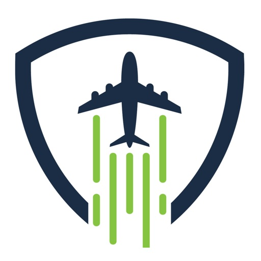 Travel VPN: VPN и Wi-Fi прокси