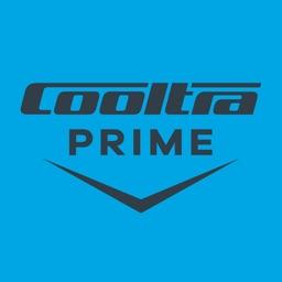 Cooltra Prime