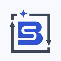 Signals Broker