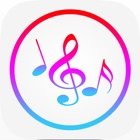 Music TV For You icon