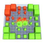 Blocks vs Blocks Hack Online Generator