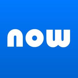 Now! - Places and chats