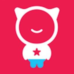 Play Shifu: Fun Games for Kids