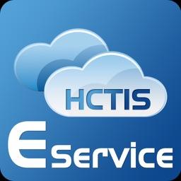 E-Service