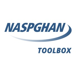 NASPGHAN Toolbox