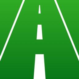 Traffic Ireland