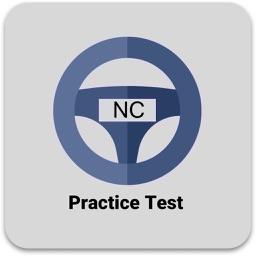North Carolina DMV - Test Prep