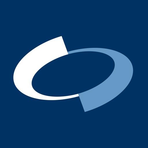 UVA Community CU Mobile App