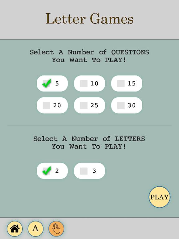 Learn_English screenshot 11
