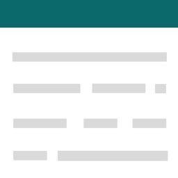 手書きメモ帳 Touch Notes シンプルな手書きアプリ By Urecy