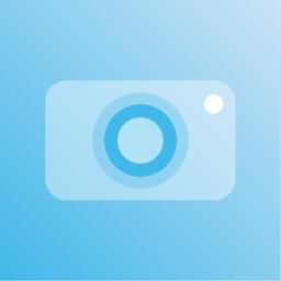 Otter Camera Lite