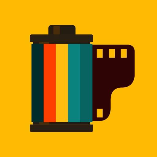 Codac -редактор аналого камеры