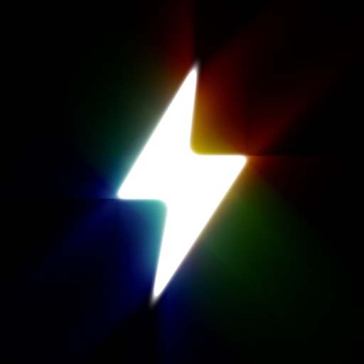 FlashMob -Smart LED Flashlight