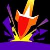 Rocket Merger