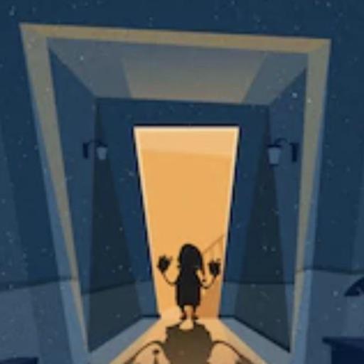 Escape Room!!