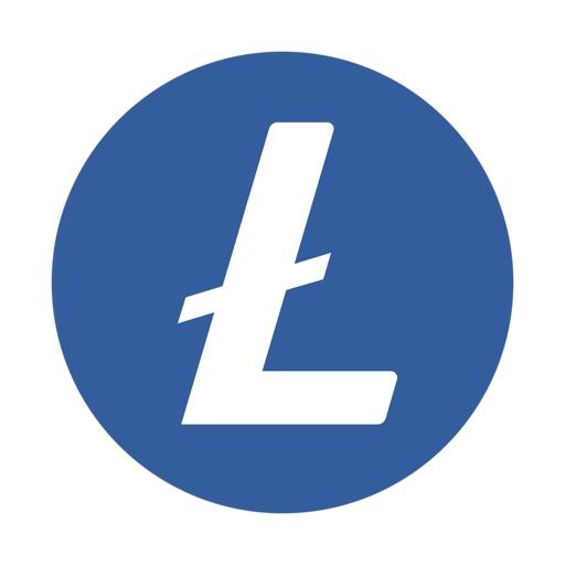 Litewallet