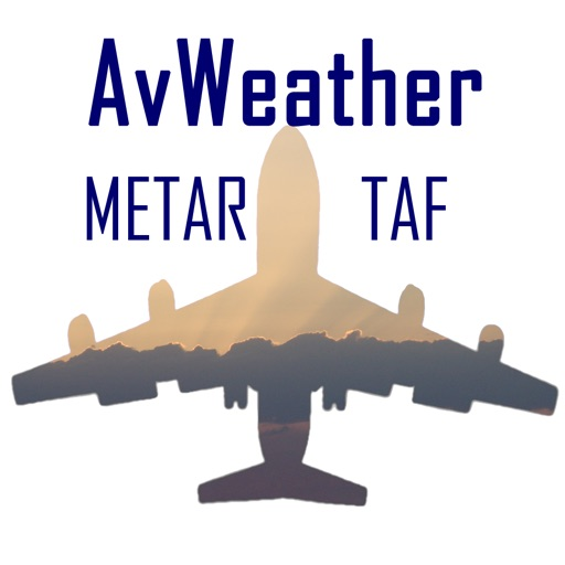 Aviation Weather - METARs/TAFs