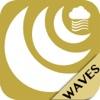 Sleepmaker Waves