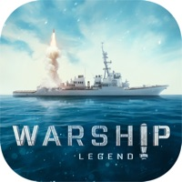 Warship Legend: Idle RPG Hack Resources Generator online