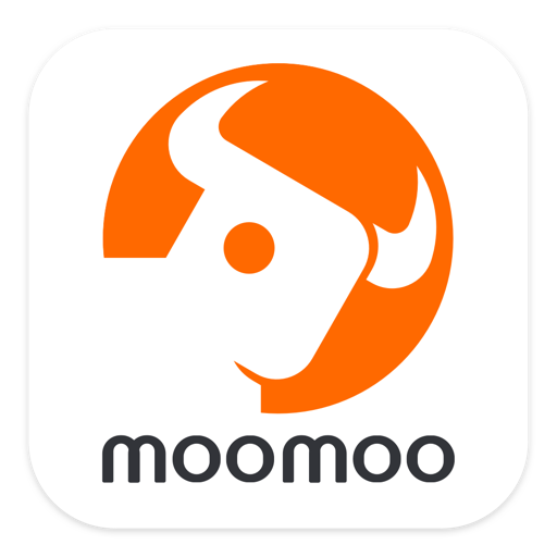 moomoo - Trade Stock & Option