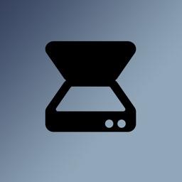 Pro Scan: Sign, OCR, QR Reader