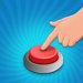 Would You Press The Button? Hack Online Generator