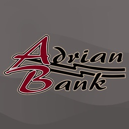 Adrian Bank Mobile Banking