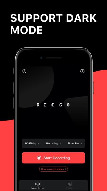 Screen Recorder + screenshot-9