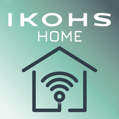 ?IKOHS HOME