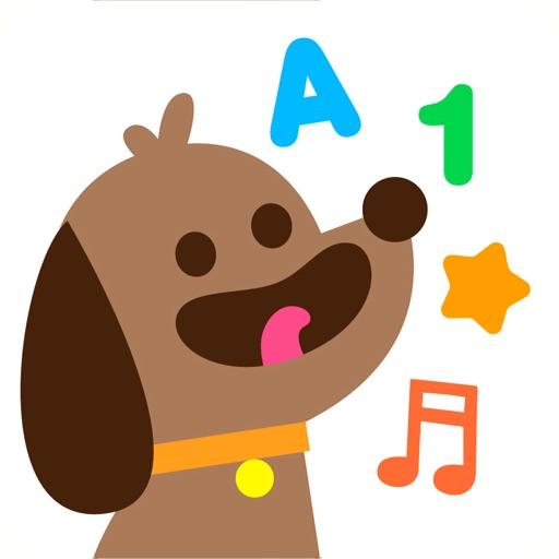Papumba: Games for Toddler 2+