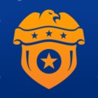 Accela Code Officer icon