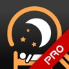 Sleep Center Pro - iPhoneアプリ