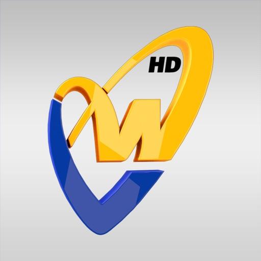 LoveWorld UK Mobile