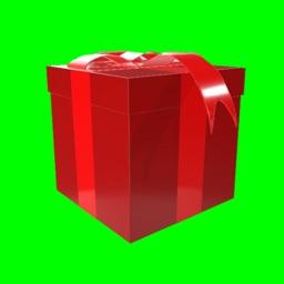 Giftably