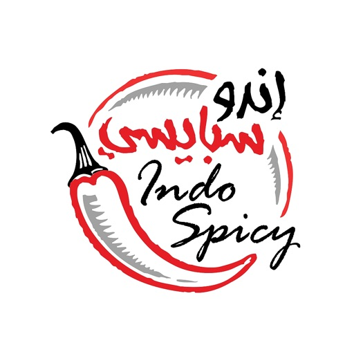 Indospicy