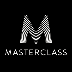 MasterClass: Learn New Skills ios app