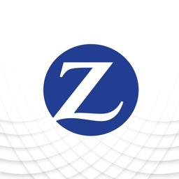 Solución Zurich, México