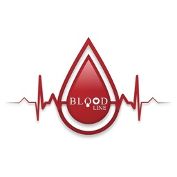 Blood Line LB