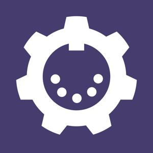 MIDI Tools - Music app