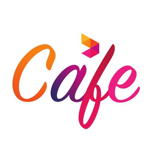 Dialog Cafeteria