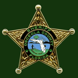 Osceola County Sheriff Office