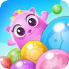 ZanGames - Bubble Cats- Cute Bubble game  artwork
