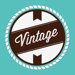 Vintage: Logo Maker & Creator
