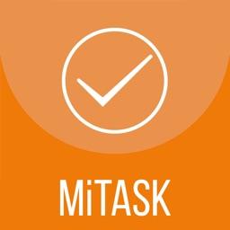 MiTASK