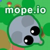 mope.io - iPhoneアプリ